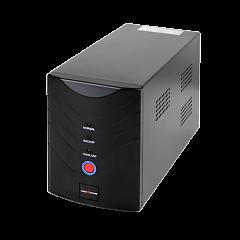 Джерела безперебійного живлення LP 1400VA 840Вт) лінійно-інтерактивний