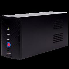 Джерела безперебійного живлення LP 650VA (390Вт)) лінійно-інтерактивний