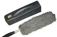 Щетка для сметания пыли Vitol 901