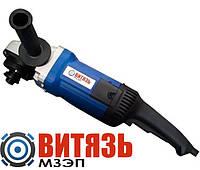 Болгарка профессиональная Витязь МШУ-230/2750