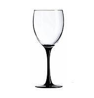 Набор бокалов для вина Luminarc Domino J0042 (190 мл, 6 шт)