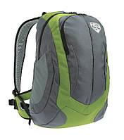 Рюкзак New Horizon 30 л (50х33х18 см)
