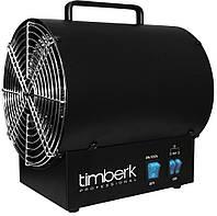 Теплова гармата електрична плитка Timberk TIH R2S 5K, Швеція, фото 1