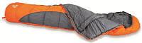 Спальний мішок Heat Wrap 300 (2.30х80 см)