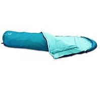 Спальний мішок-кокон Cataline 250 (230х80х60 см)