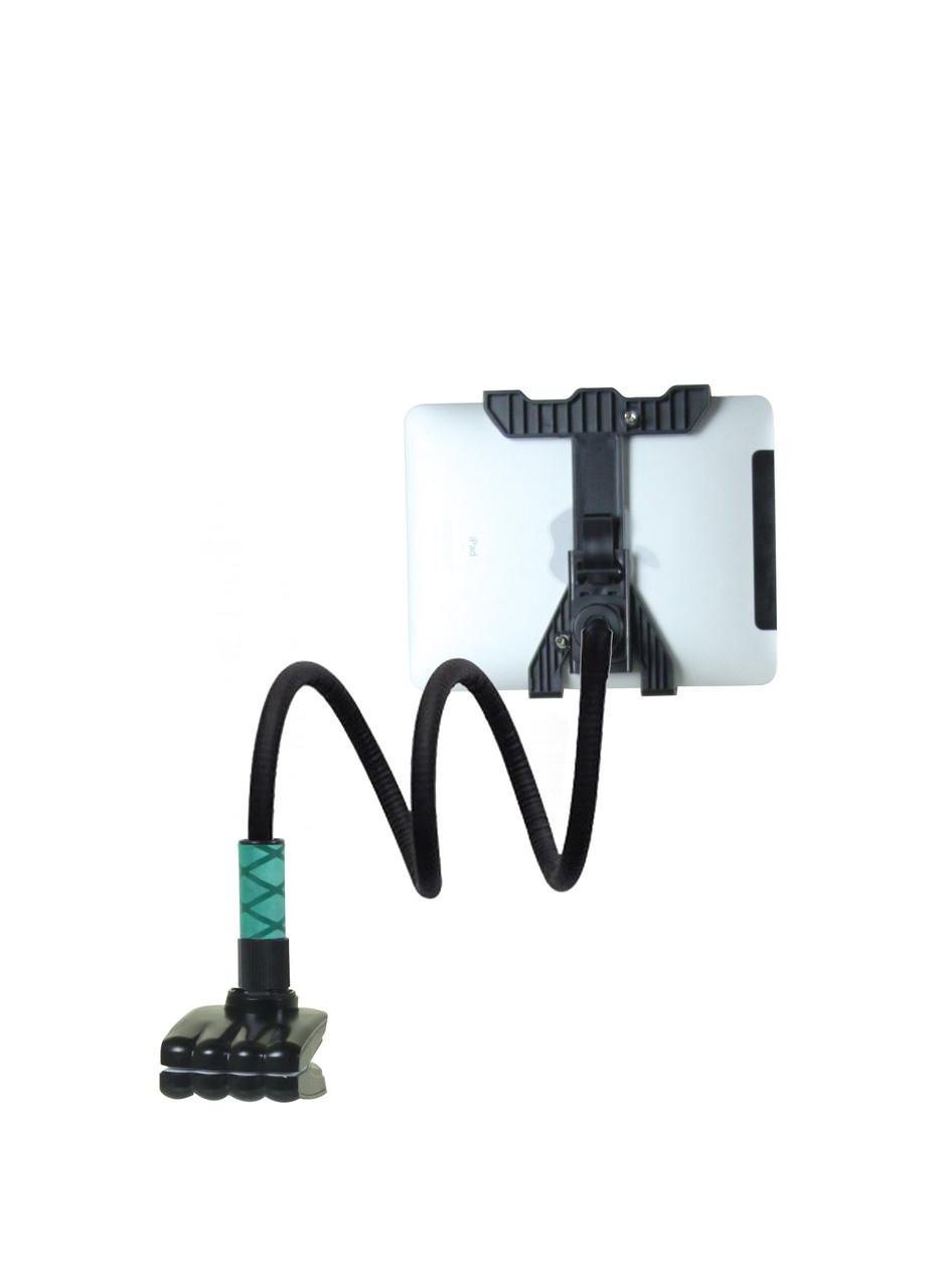 Держатель для планшета UFT IP24 Black, фото 1