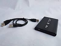"""Карман для жесткого диска HDD 2.5"""" SATA USB 2.0"""