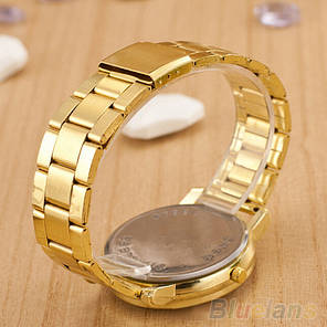 Кварцевые наручные часы Roman Flicker, фото 2