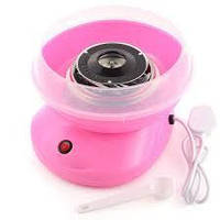 Аппарат для сладкой ваты Cotton Candy Maker.