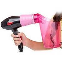 Насадка для завивки волосся Air Curler.