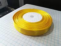 Стрічка атласна 2,5 см (колір 132)