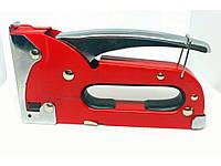 Степлер строительный ICGKIRIN Gun 4-8 мм