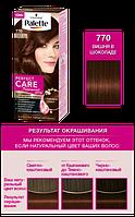 Palette Perfect Care Color 770 Вишня в Шоколаде