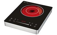 Плита інфрачервона DSP KD5033 електрична 2000W