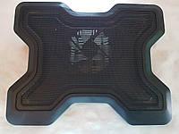Подставка для ноутбука RX-878
