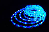 Дюралайт 10 метров LED
