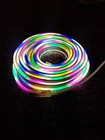 Гирлянда LED лента 10м.