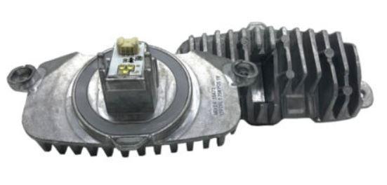 LED модуль глазки BMW 3 F30 /F31/F34 63117398766 63117311243 608695 5902048101754