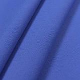 Подушка на стілець 40x40 см Kanzas Bluette TT129315-ps, фото 2