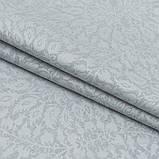 Скатерть с акриловой пропиткой Silver Benson TT86238    100x140, фото 2