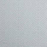 Скатертина з акриловою грунтовкою Silver Benson TT86238 100x140, фото 3