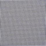Скатерть Клетка Серая 0,4 см TT106646    100x140, фото 3