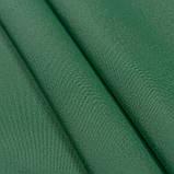 Декоративна подушка на диван Time Textile Kanzas Emerald TT130368-p, фото 2