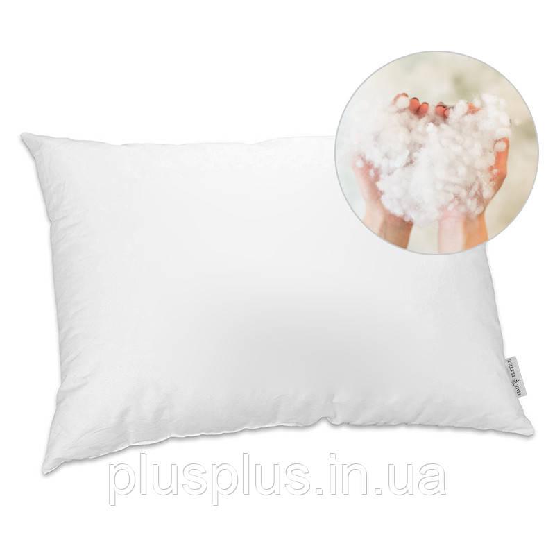 Подушка детская Time Textile Eco 40x60 см T150-4060