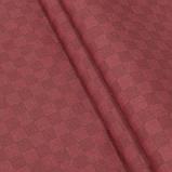 Скатертина з акриловою грунтовкою Picasso Berry TT142732 100x160, фото 3