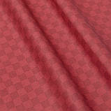 Скатертина з акриловою грунтовкою Picasso Berry TT142732 100x160, фото 4