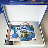 Детское постельное белье Звездные войны TD 205, фото 2