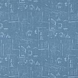 Скатерть с акриловой пропиткой Leonardo Blue TT152681    100x140, фото 2