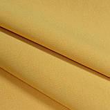 Серветка Time Textile Kanzas Honey 38х38 см TT129318-s, фото 3