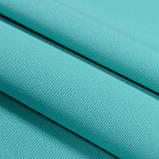 Серветка Time Textile Kanzas Mint 38х38 см TT129334-s, фото 3