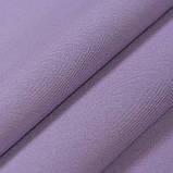 Салфетка Time Textile Kanzas Lavender 38х38 см TT129342-s, фото 3