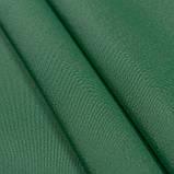 Серветка Time Textile Kanzas Emerald 38х38 см TT130368-s, фото 3
