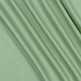 Комплект постільної білизни Time Textile Sage Garden (Євро) TT168169, фото 3