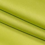 Простыня на резинке Лимонный Сорбет сатин 140х200х20 см TT156402-pr-140, фото 2