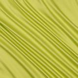 Простыня на резинке Лимонный Сорбет сатин 140х200х20 см TT156402-pr-140, фото 3