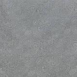 Скатерть с акриловой пропиткой Levante Gris TT131281    100x140, фото 3