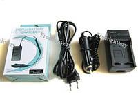 Сетевое + авто зарядное Sony NP-BD1 FD1 FT1