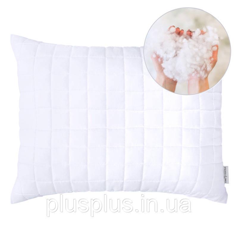 Подушка антиалергенна Time Textile Comfort 50x70 см T157-5070