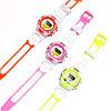 Детские наручные часы Roz Animato, фото 4