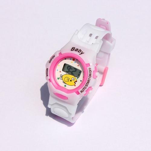 Детские наручные часы Roz Animato