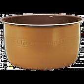 Чаша для мультиварок Redmond RB-C505F