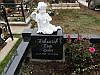 Детский памятник № 679