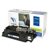 Картридж HP 05X LaserJet CE505X