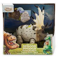 Фигурка «Шаман» Хороший динозавр (The Good Dinosaur) Disney