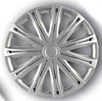 Колпак колесный ELEGANT 15 SPARK