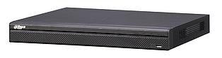 Видеорегистратор HDCVI 8-ми канальный Dahua DH-HCVR5208A-S2